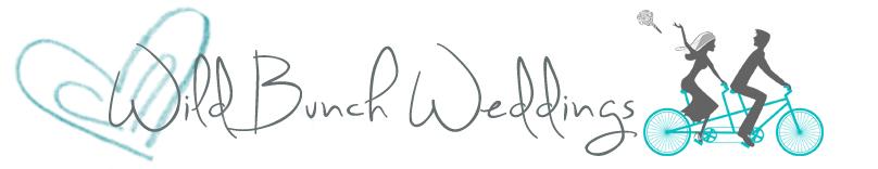Wild Bunch Weddings
